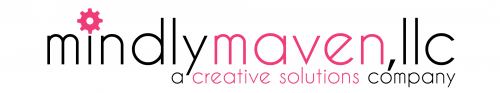Mindly Maven, LLC